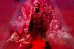 Nicolas Cage takes a chainsaw to '80s action cheese in the heavy-metal fantasia of Mandy  - nl7vv3hmrwd3vt58iilg 300x200 - Nicolas Cage takes a chainsaw to '80s action cheese in the heavy-metal fantasia of Mandy
