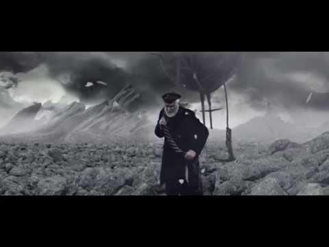 - httpsi - Nightwish – The Islander (OFFICIAL VIDEO)