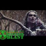 - httpsi - CRADLE OF FILTH – Heartbreak And Seance (OFFICIAL MUSIC VIDEO)