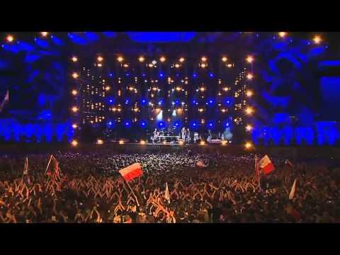 - httpsi - Sabaton   Live at Woodstock Festival 2012    Primo Victoria