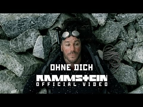 - httpsi - Rammstein – Ohne Dich (Official Video)