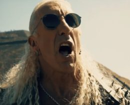 - deesniderforthelovevid 638 260x210 - Video Premiere: DEE SNIDER's 'For The Love Of Metal'
