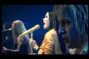 "- httpsi - Nightwish  ""The Phantom Of The Opera"" with lyrics"