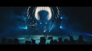 - httpsi - OPETH – Ghost of Perdition (LIVE AT RED ROCKS AMPHITHEATRE)