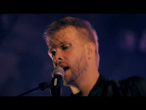 - httpsi - Leprous – The Price (Live At Rockefeller Music Hall)