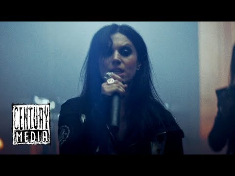 - httpsi - LACUNA COIL – Layers Of Time (OFFICIAL VIDEO)