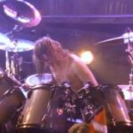 - httpsi - Metallica – Battery (Live in Seattle 1989) HQ audio