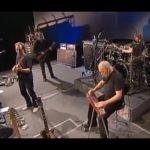 "- httpsi - Pink Floyd / David Gilmour "" High Hopes """