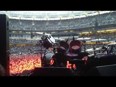 - httpsi - Dave Lombardo — Slayer-Sept 14 2011