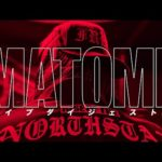- httpsi - RISE OF THE NORTHSTAR – Matome #01 [Pilot] (OFFICIAL)