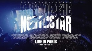 - httpsi - RISE OF THE NORTHSTAR – Here Comes The Boom [live] (OFFICIAL)