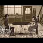 """- httpsi - OPETH – """"Universal Truth"""" (OFFICIAL MUSIC VIDEO)"""