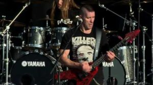 - httpsi - Annihilator – Alison In Hell (Live At Wacken Open Air 2015) [BLURAY/HD]