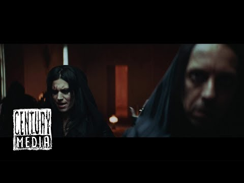 - httpsi - LACUNA COIL – Reckless (OFFICIAL VIDEO)