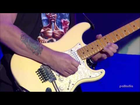 - httpsi - Iron Maiden – Phantom of the Opera – Live at Download Festival 2013