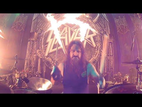 - httpsi - Slayer – Raining Blood Live 2019 60fps
