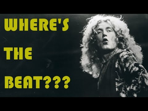 - httpsi - Stairway To Heaven's Mysterious Measures – The Bridge Rhythm Explained
