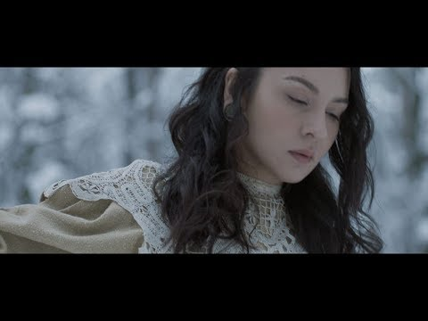 - httpsi - JINJER – Perennial (Official Video) | Napalm Records