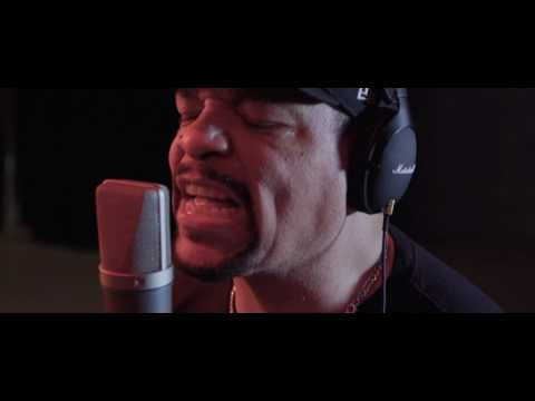 - httpsi - BODY COUNT – Raining In Blood / Postmortem 2017 (OFFICIAL VIDEO)