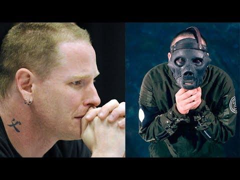 - httpsi - The Tragic History of Slipknot