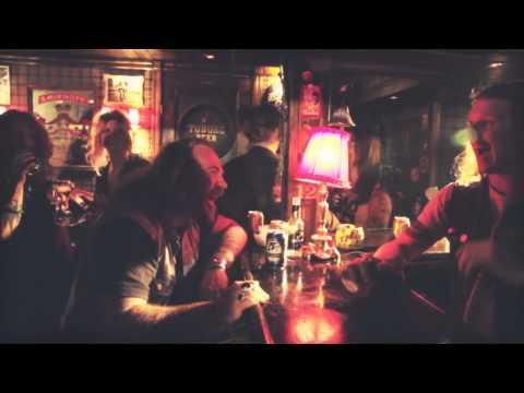 - httpsi - BOMBUS – Apparatus (OFFICIAL VIDEO)