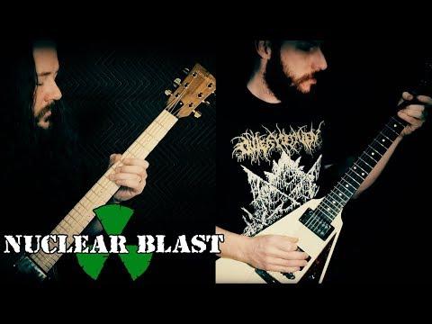 - httpsi - KHEMMIS – 'Bloodletting' Guitar Playthrough (OFFICIAL PLAYTHROUGH)