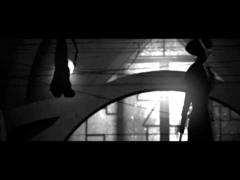 - httpsi - MESHUGGAH – I Am Colossus (OFFICIAL MUSIC VIDEO)