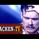 - httpsi - Steak Number Eight – Full Show – Live at Wacken Open Air 2017
