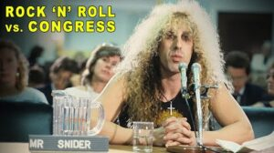 - httpsi - How Twisted Sister Outclassed Congress