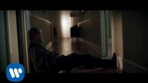- httpsi - Slipknot – Snuff [OFFICIAL VIDEO]