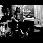 - httpsi - DARK FUNERAL – The End Of Human Race (Quarantine Video)