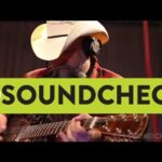 - httpsi - Les Claypool's Duo De Twang: 'Wynonna's Big Brown Beaver,' Live On Soundcheck