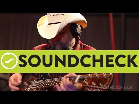 - httpsi - Les Claypool's Duo De Twang: 'Wynonna's Big Brown Beaver,' Live On Soundcheck