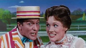 - httpsi - Mary Poppins Sings Death Metal