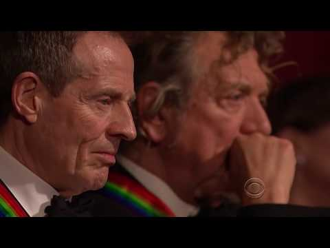 - httpsi - Heart – Stairway to Heaven Led Zeppelin – Kennedy Center Honors HD