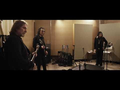 - httpsi - Black Sabbath Wicked world ..