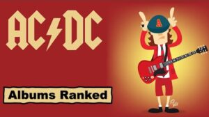 - httpsi - AC/DC: Worst to Best | Albums Ranked