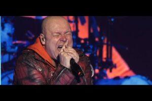 - httpsi - Helloween – Keeper Of The Seven Keys (United Alive) [Full HD]