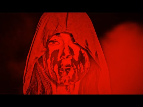 - httpsi - NERVOSA – Guided By Evil (Official Video)   Napalm Records
