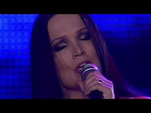 - httpsi - Nightwish – Sleeping Sun (LIVE)