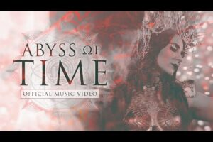 - httpsi - EPICA – Abyss of Time (OFFICIAL MUSIC VIDEO)