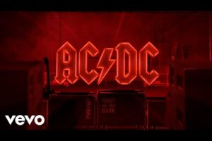 - httpsi - AC/DC – Shot In The Dark (Official Audio)
