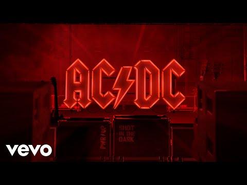 - httpsi - AC/DC – Shot In The Dark (Official Audio)